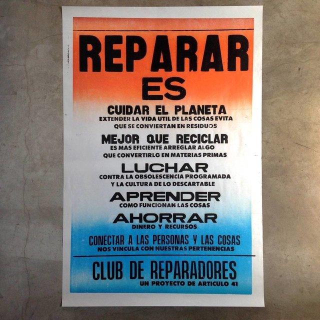 reparcion_rojo1-508a1b49ac844ed3f915119361799387-640-0