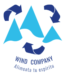 WindCompany