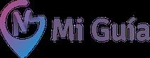 logo-9f7b9ddf42a4928ccaddc23c37f46ca78f034a3a1939cd0cac26424fc9b35eab