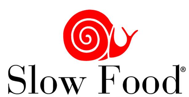 slow-food.png