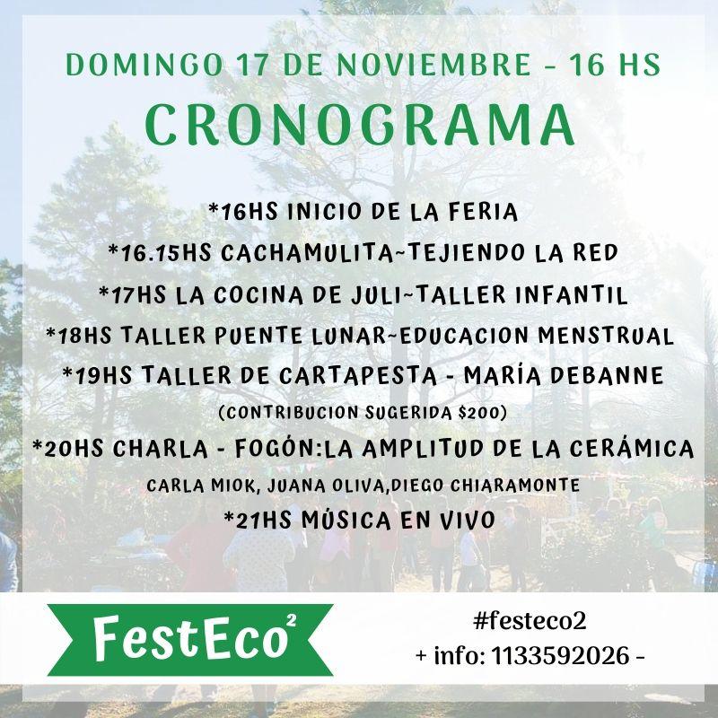 Eco festival (5)