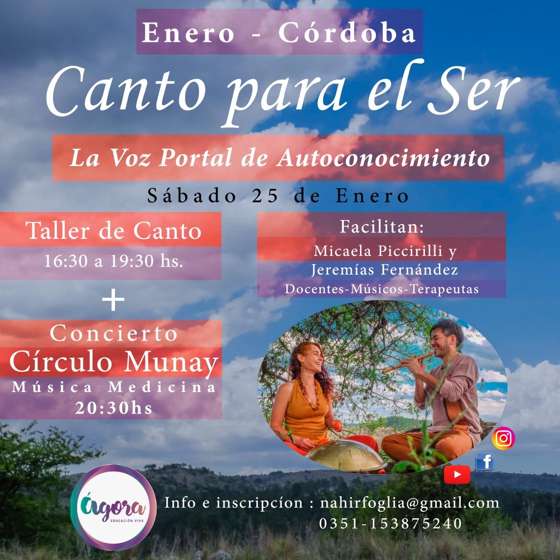 Taller de Canto + Circulo Munay enero 2020-01.jpg